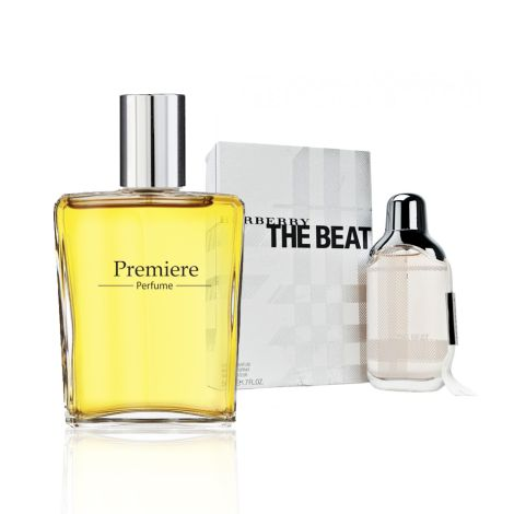 Pria Burberry the beat parfum burberry the beat