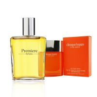Pria Clinique Happy man parfum clinique happy