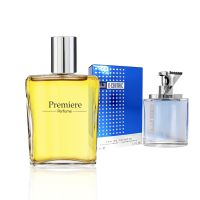 Pria Dunhill Xcentric parfum dunhill xcentric