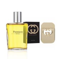 Wanita Gucci Guilty women parfum gucci guilty women