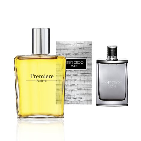 Pria Jimmy choo man parfum jimmy choo man