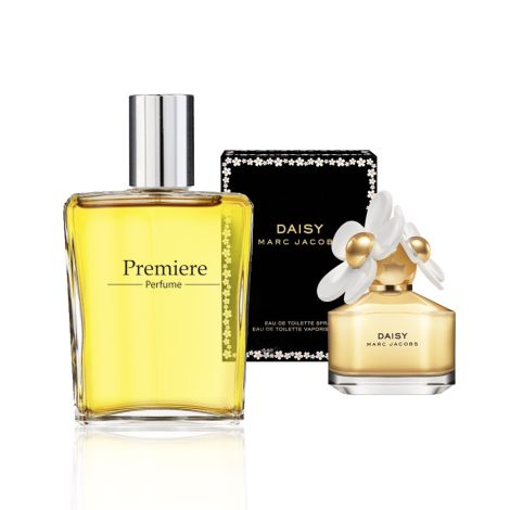 Wanita Marc Jacob Daisy parfum marc jacob daisy