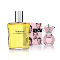 Wanita One direction  parfum one direction